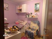 Apartament de vanzare, București (judet), Strada Cactusului - Foto 7