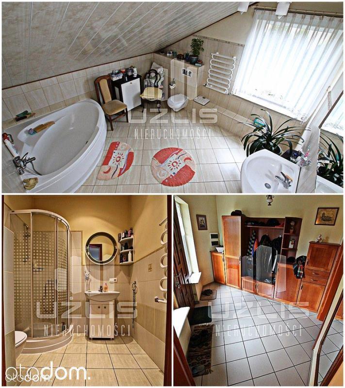 Dom na sprzedaż, Osiek, starogardzki, pomorskie - Foto 15