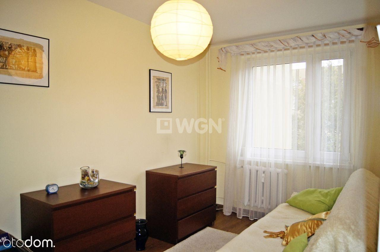 Mieszkanie na sprzedaż, Częstochowa, Błeszno - Foto 5