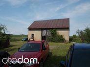 Lokal użytkowy na sprzedaż, Pisarzowice, lubański, dolnośląskie - Foto 4