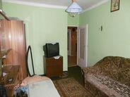 Mieszkanie na sprzedaż, Będzin, Ksawera - Foto 8