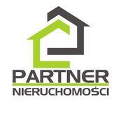 To ogłoszenie działka na sprzedaż jest promowane przez jedno z najbardziej profesjonalnych biur nieruchomości, działające w miejscowości Nowy Sącz, małopolskie: PARTNER Nieruchomości