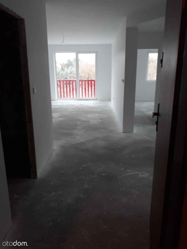 4 Pokoje Mieszkanie Na Sprzedaz Torzym Sulecinski Lubuskie