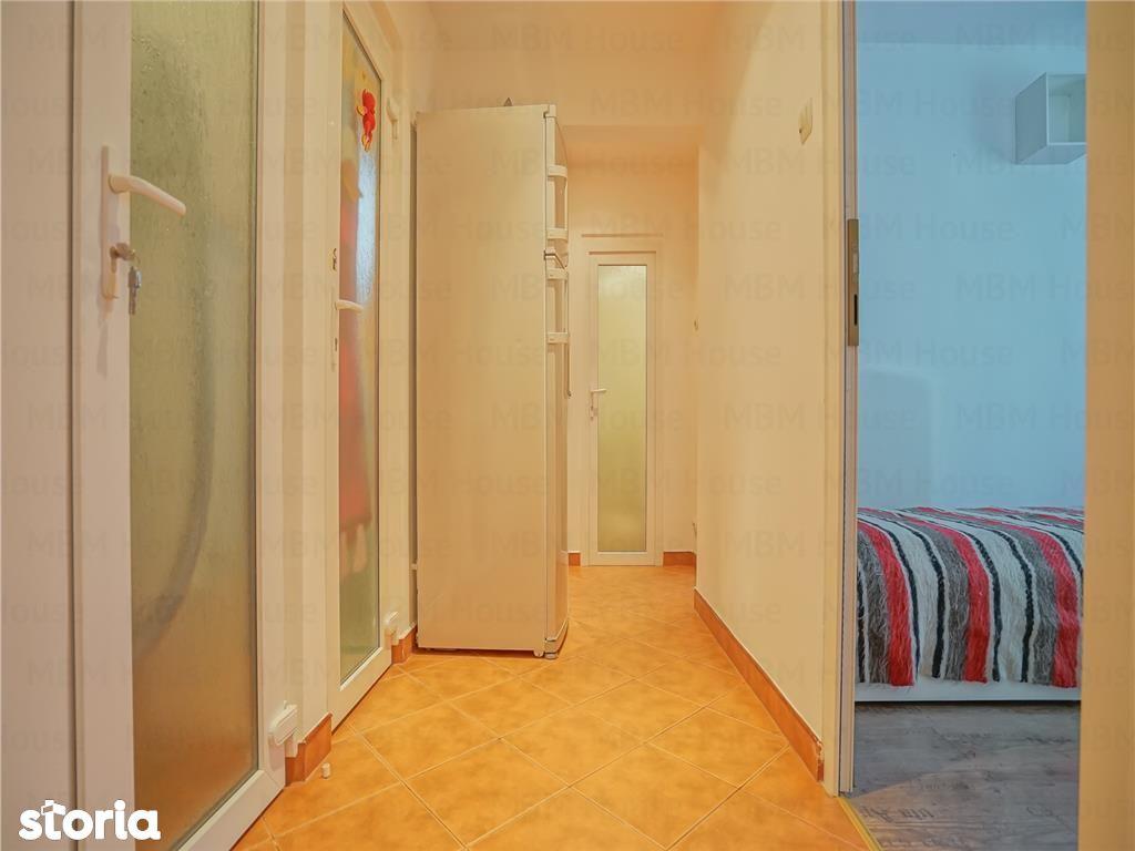 Apartament de inchiriat, Brașov (judet), Strada Măceșului - Foto 19