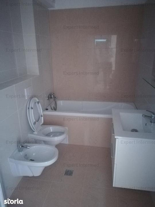 Apartament de vanzare, Iași (judet), Strada Hlincea - Foto 7