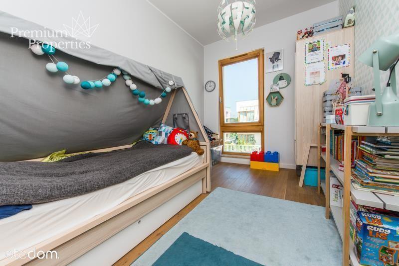Mieszkanie na sprzedaż, Gdańsk, pomorskie - Foto 4