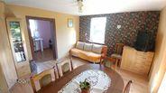 Dom na sprzedaż, Goleszyn, sierpecki, mazowieckie - Foto 18