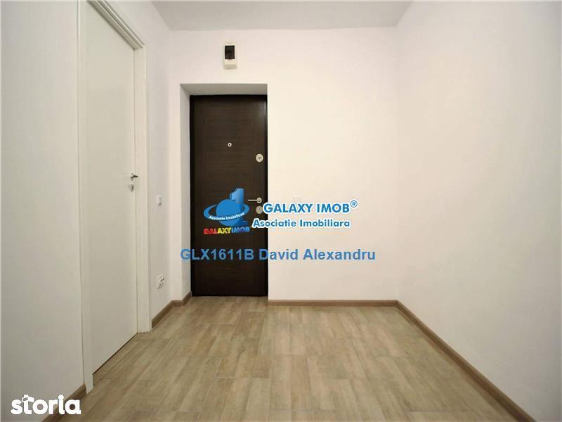 Apartament de vanzare, București (judet), Splaiul Unirii - Foto 10