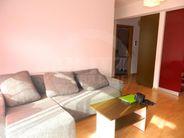 Apartament de inchiriat, Cluj-Napoca, Cluj, Centru - Foto 4