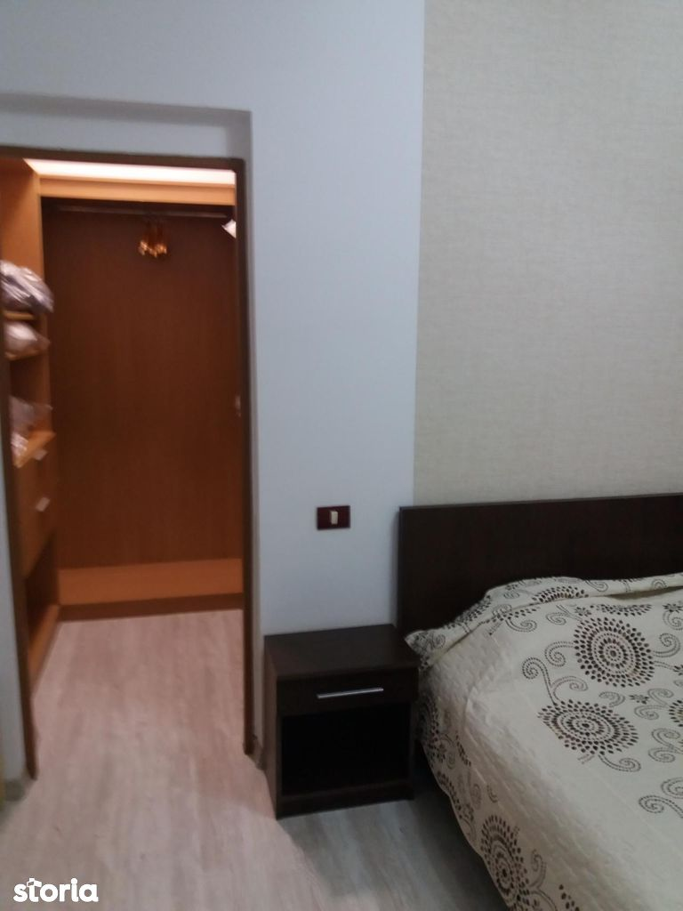 Apartament de inchiriat, Constanța (judet), Coiciu - Foto 6