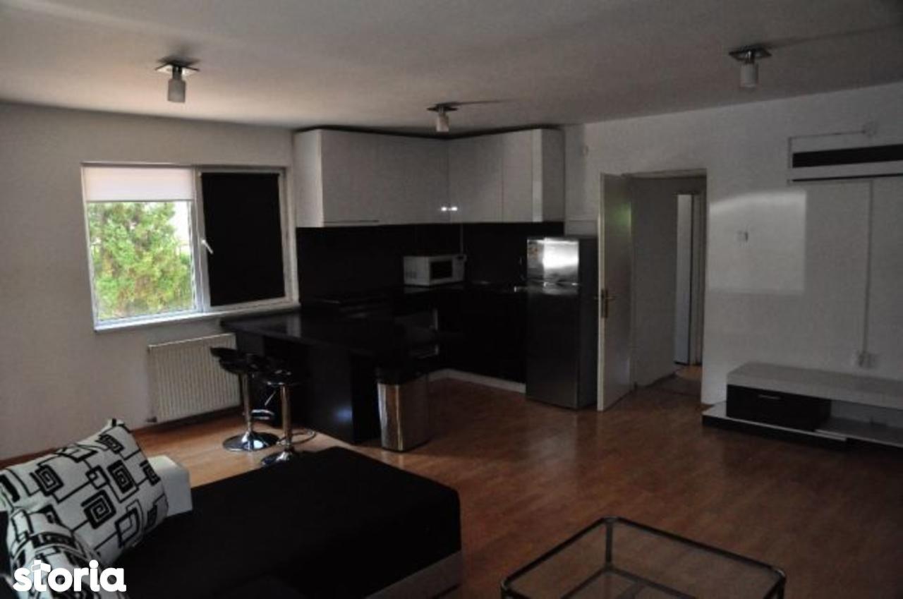 Apartament de vanzare, Cluj (judet), Strada Brăduțului - Foto 1