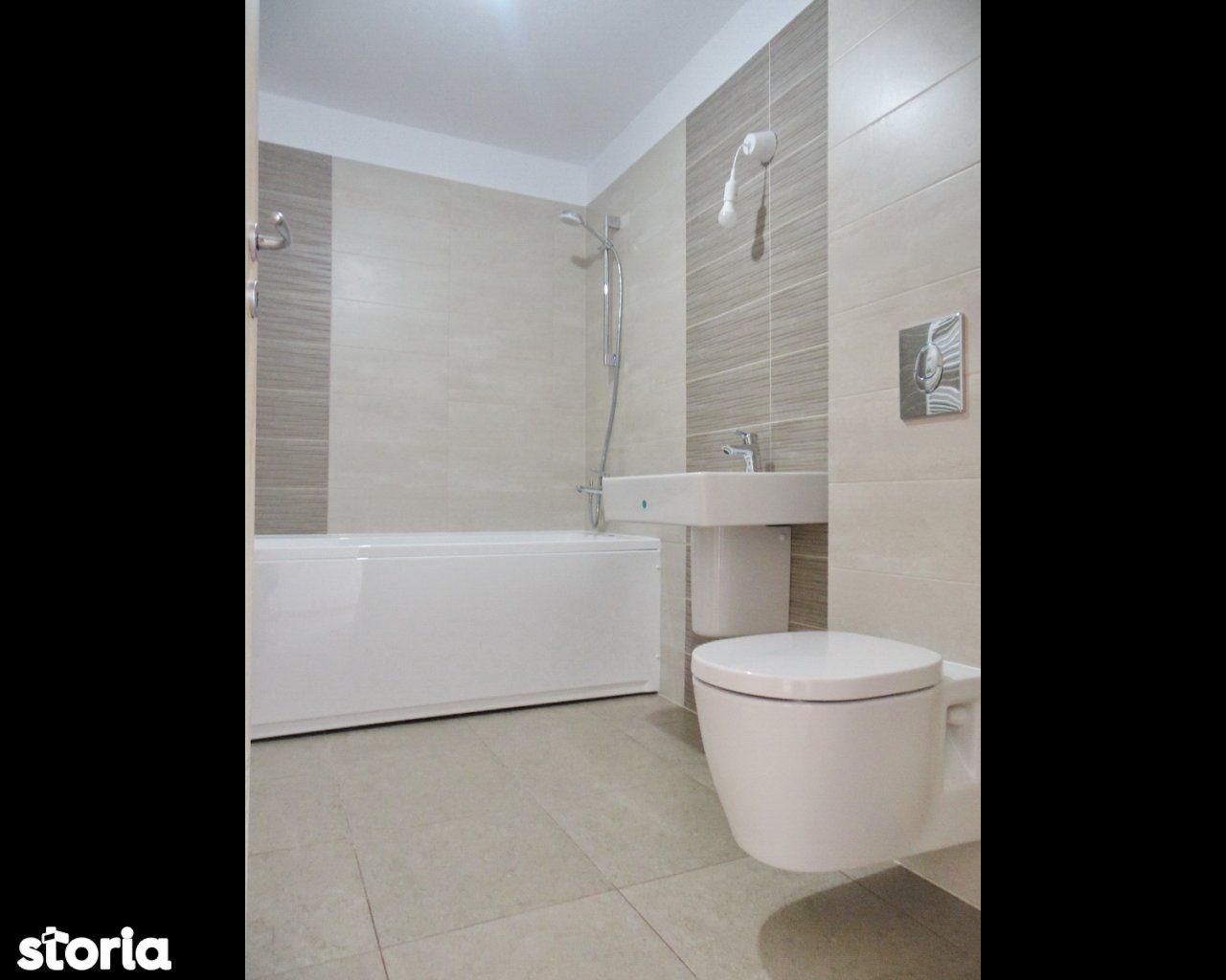 Apartament de vanzare, Brașov (judet), Strada 13 Decembrie - Foto 10