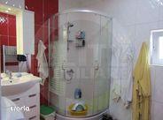 Apartament de vanzare, Cluj (judet), Aleea Tazlău - Foto 10