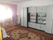 Apartament de vanzare, Maramureș (judet), Strada Transilvaniei - Foto 1