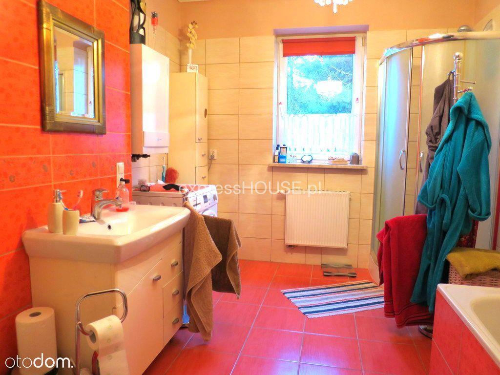Dom na sprzedaż, Polanówka, lubelski, lubelskie - Foto 9