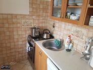 Mieszkanie na sprzedaż, Grudziądz, Strzemięcin - Foto 8