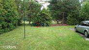 Dom na sprzedaż, Leoncin, nowodworski, mazowieckie - Foto 10