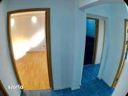 Apartament de vanzare, Constanța (judet), Tomis 3 - Foto 20