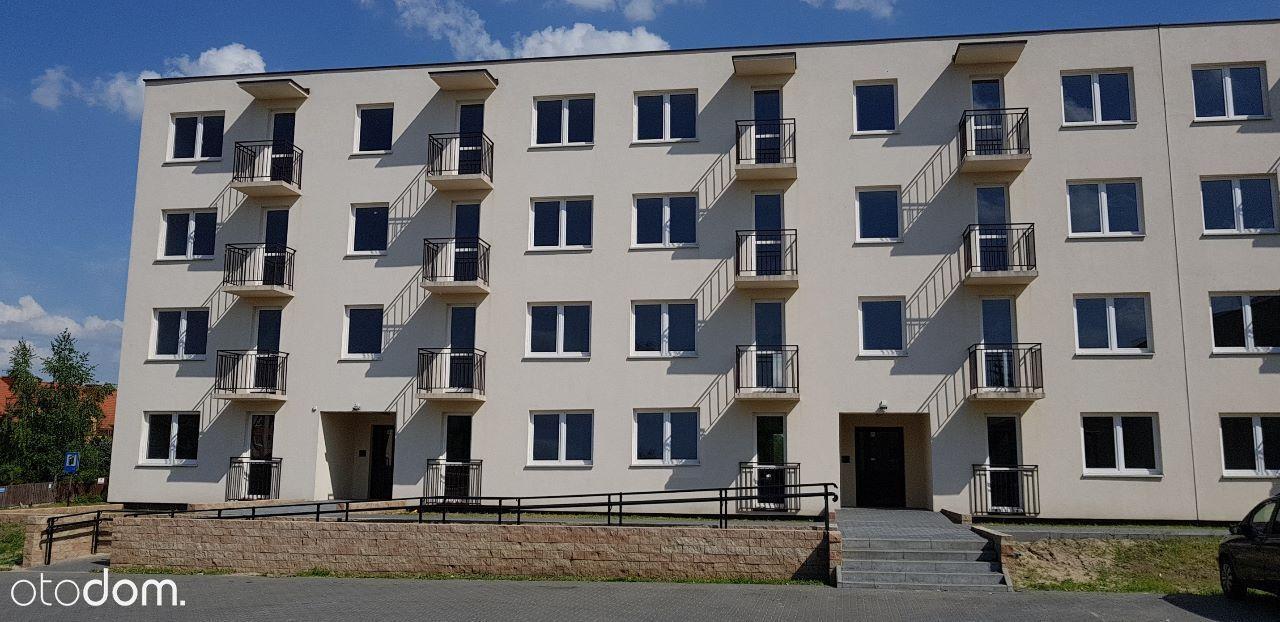 Mieszkanie na sprzedaż, Wieliszew, legionowski, mazowieckie - Foto 15