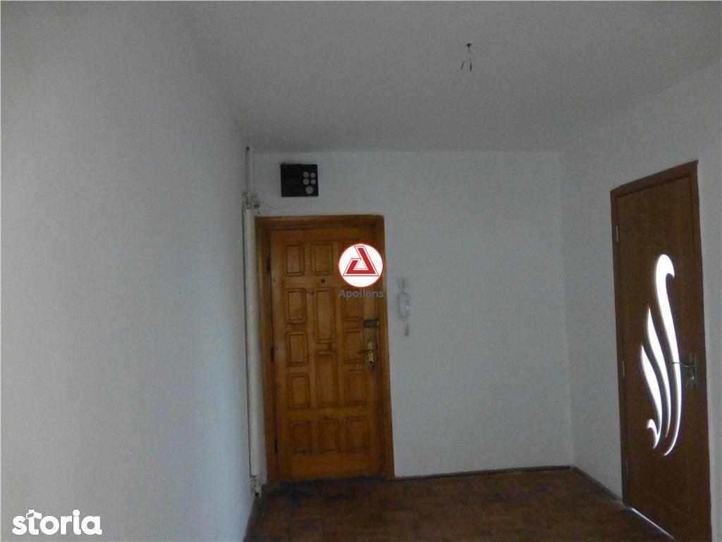 Apartament de vanzare, Bacău (judet), Strada Energiei - Foto 17