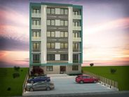 Apartament de vanzare, Constanța (judet), Strada D6 - Foto 3