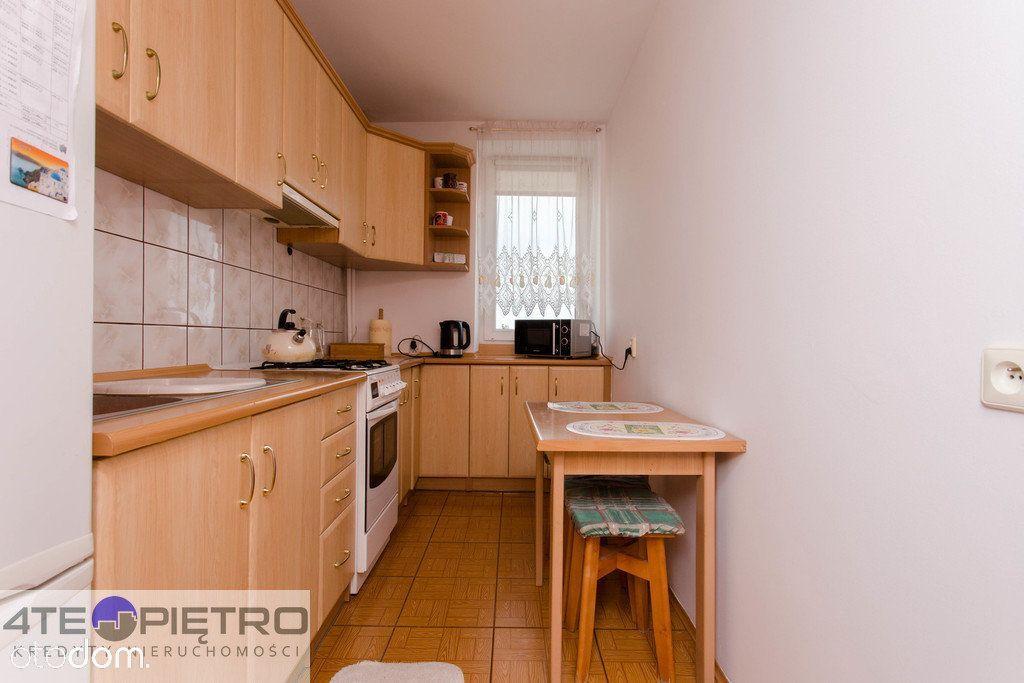 Mieszkanie na sprzedaż, Lublin, Centrum - Foto 4