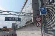 Garaż na sprzedaż, Ostróda, ostródzki, warmińsko-mazurskie - Foto 3