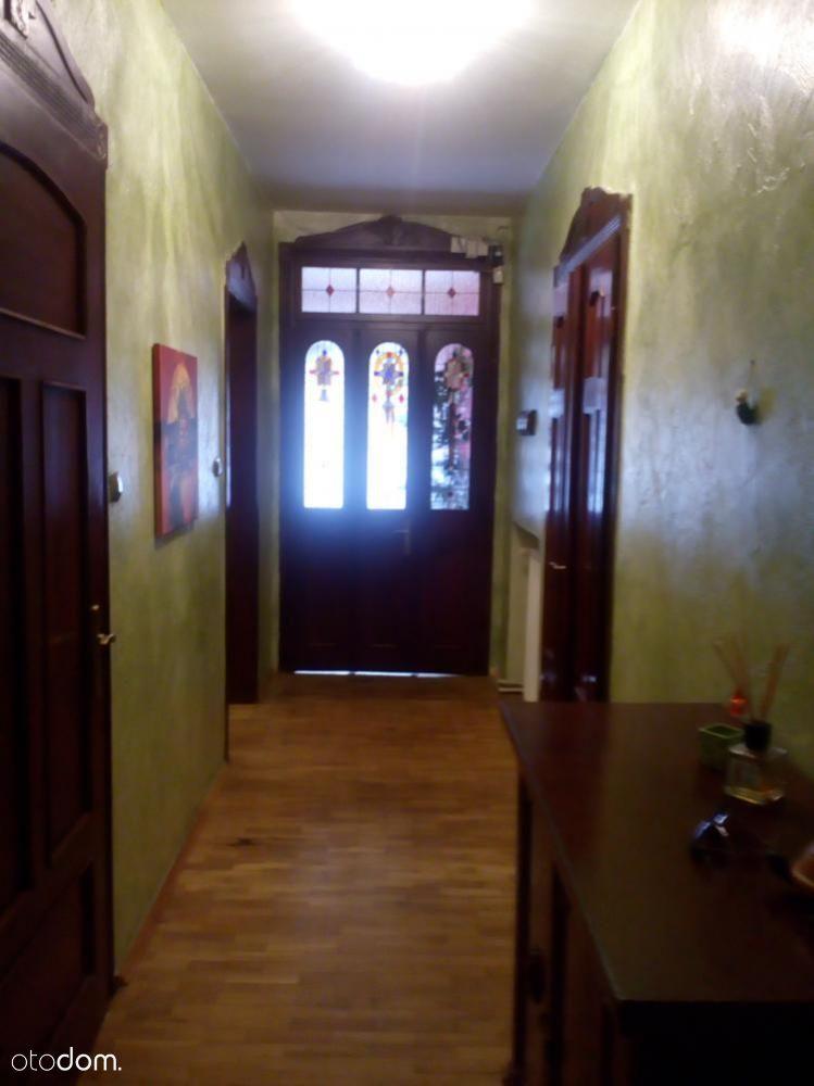 Dom na sprzedaż, Drożków, żarski, lubuskie - Foto 3