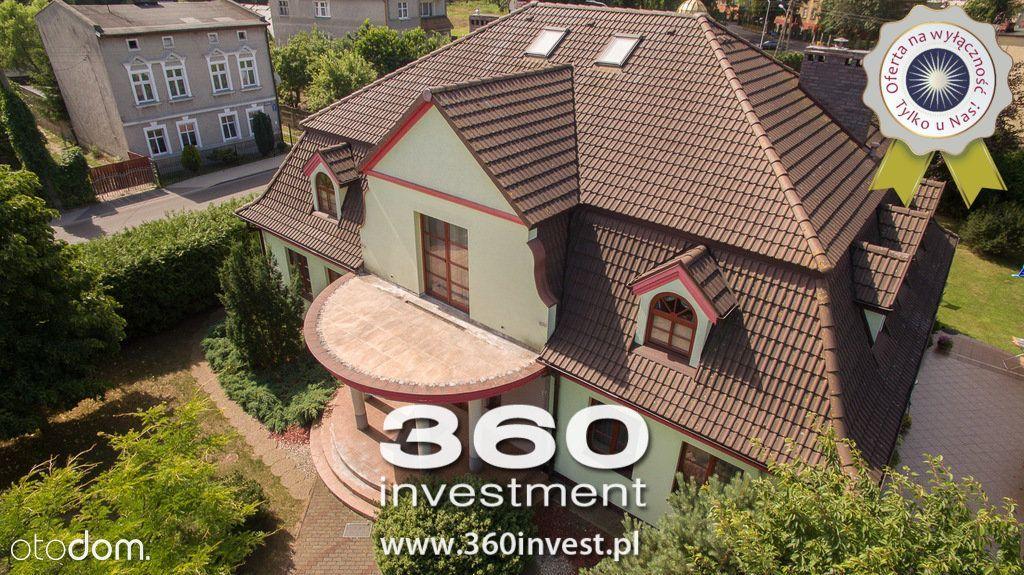 Dom na sprzedaż, Szczecin, Dąbie - Foto 2