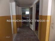 Dom na sprzedaż, Rżuchów, opatowski, świętokrzyskie - Foto 19