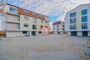 Apartament de vanzare, Sibiu (judet), Țiglari - Foto 3