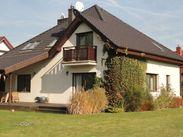 Dom na sprzedaż, Cerekwica, poznański, wielkopolskie - Foto 7