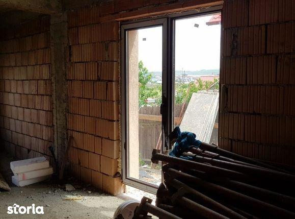 Casa de vanzare, Cluj (judet), Strada Triaj - Foto 8