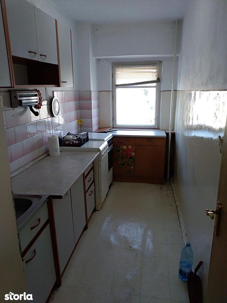 Apartament de vanzare, București (judet), Vitan - Foto 4