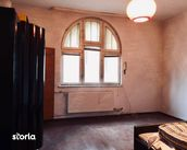 Casa de vanzare, București (judet), Strada Austrului - Foto 6