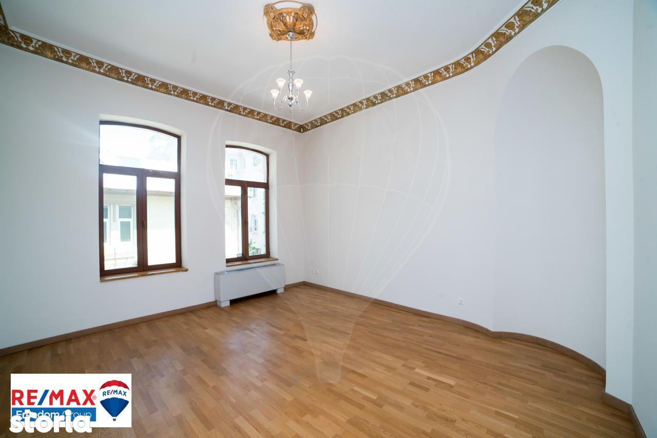 Casa de inchiriat, București (judet), Strada Masaryk Thomas - Foto 6