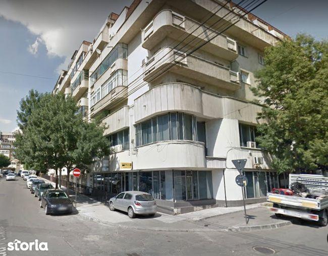 Spatiu Comercial de vanzare, Dolj (judet), Strada Felix Aderca - Foto 7