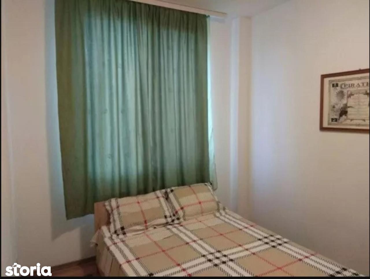 Apartament de vanzare, Constanța (judet), Tomis Nord - Foto 1