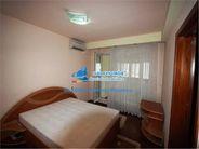 Apartament de vanzare, Ploiesti, Prahova, Bereasca - Foto 16