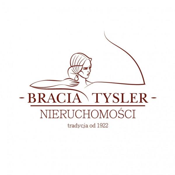 Nieruchomości Bracia Tysler