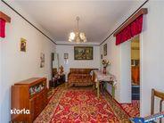 Casa de vanzare, Brașov (judet), Strada Morii - Foto 14