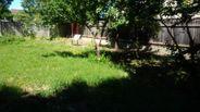 Casa de inchiriat, Bacau, 9 Mai - Foto 6