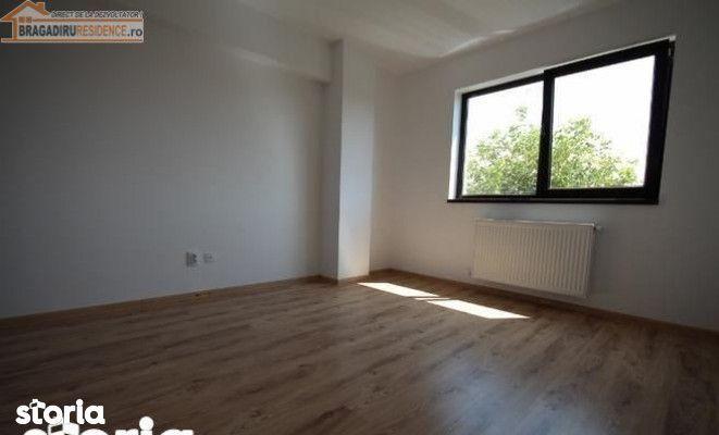 Apartament de vanzare, Ilfov (judet), Strada Rahovei - Foto 2
