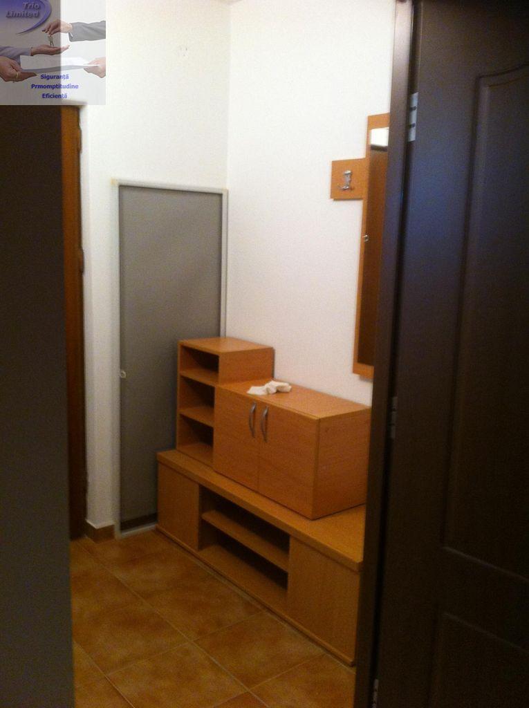 Apartament de inchiriat, Bihor (judet), Rogerius - Foto 5