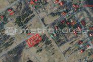 Działka na sprzedaż, Worliny, ostródzki, warmińsko-mazurskie - Foto 5