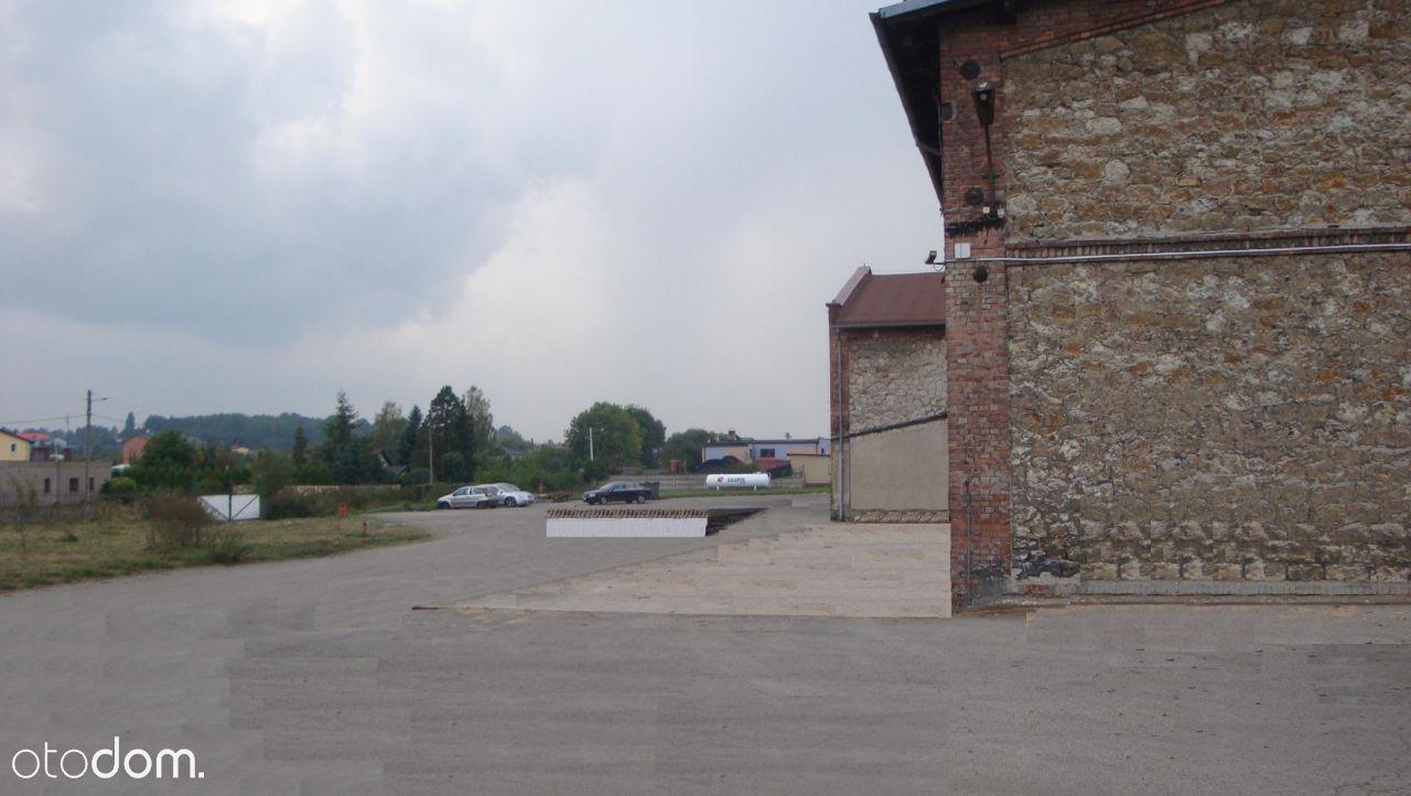 Hala/Magazyn na wynajem, Częstochowa, Wrzosowiak - Foto 2