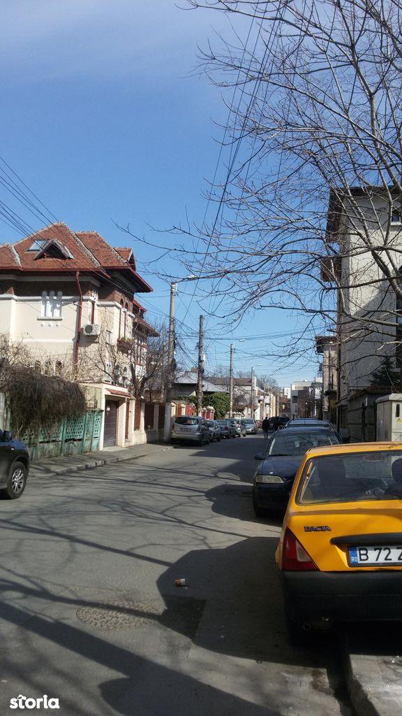 Teren de Vanzare, București (judet), Sectorul 2 - Foto 3