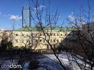 Mieszkanie na sprzedaż, Warszawa, Śródmieście - Foto 6