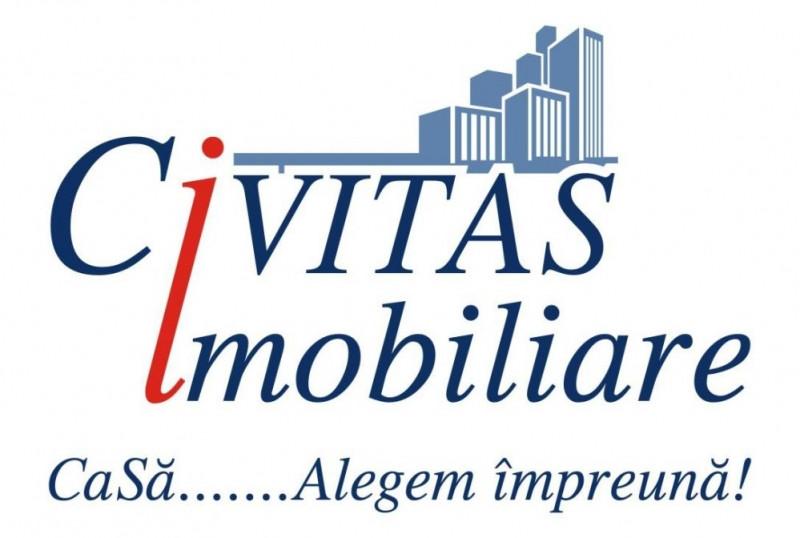 Civitas Imobiliare