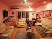 Apartament de vanzare, Caraș-Severin (judet), Reșița Română - Foto 1